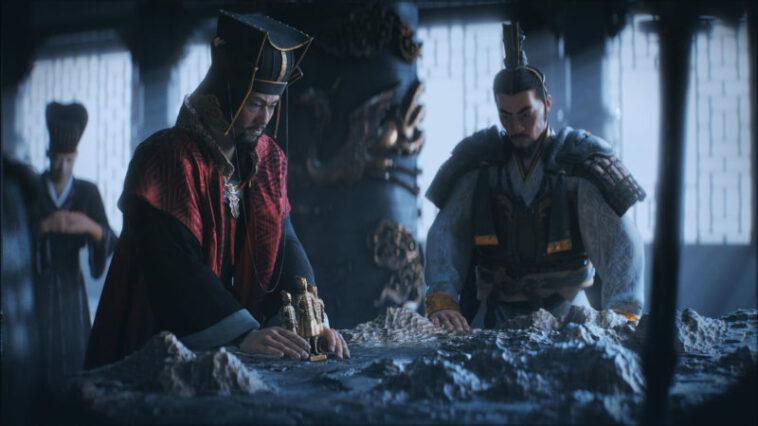 Inilah Spesifikasi PC Resmi Untuk Memainkan Total War Three Kingdoms! Gamedaim