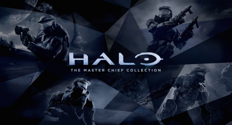 Rumor Halo Master Chief Collection Akan Rilis Di Platform PC Gamedaim