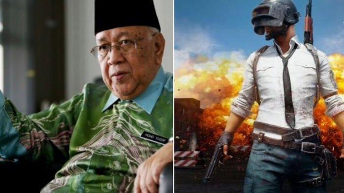 Tak Hanya Indonesia, Malaysia Juga Ingin Haramkan PUBG!