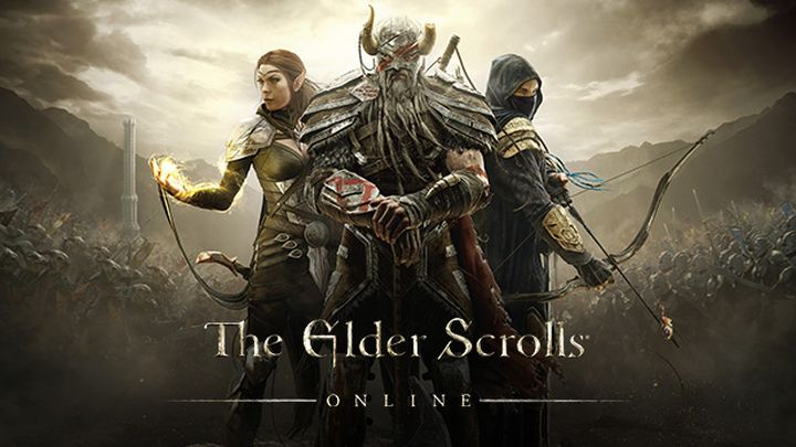 The Elder Scrolls V Skyrim Rekomendasi Game Terbaik Sepanjang Masa
