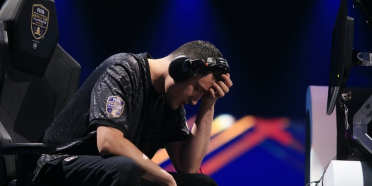 15 Pemain Profesional FIFA 19 Dilarang Bermain Karena Ketahuan Menggunakan Cheat Oleh EA Gamedaim