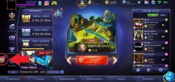 Beginilah Cara Live Streaming Game Di Facebook Dengan Mudah Menggunakan Android! Buka Game