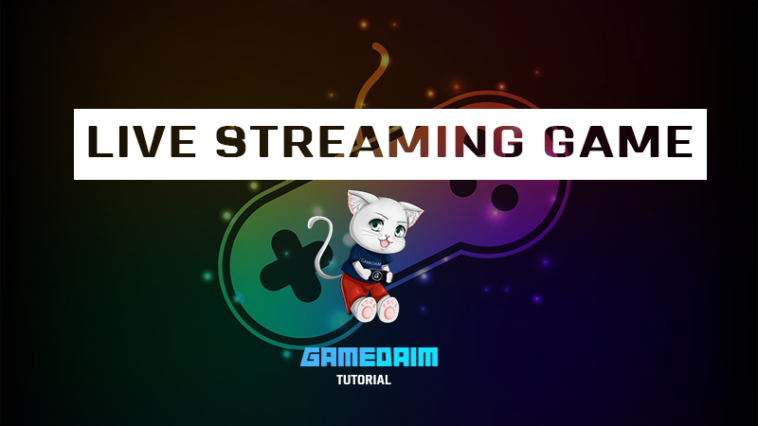 Beginilah Cara Live Streaming Game Di Facebook Dengan Mudah Menggunakan PC!
