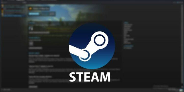 Beginilah Cara Membeli Game Di Steam Store Dengan Mudah! Gamedaim