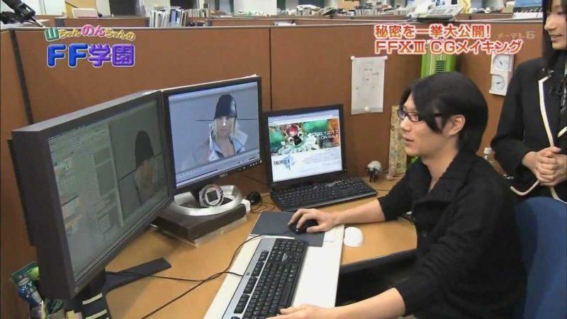 Gatcha Ampas, Seorang Pemuda Di Jepang Ditangkap Polisi Karena Ancam Developer Game!