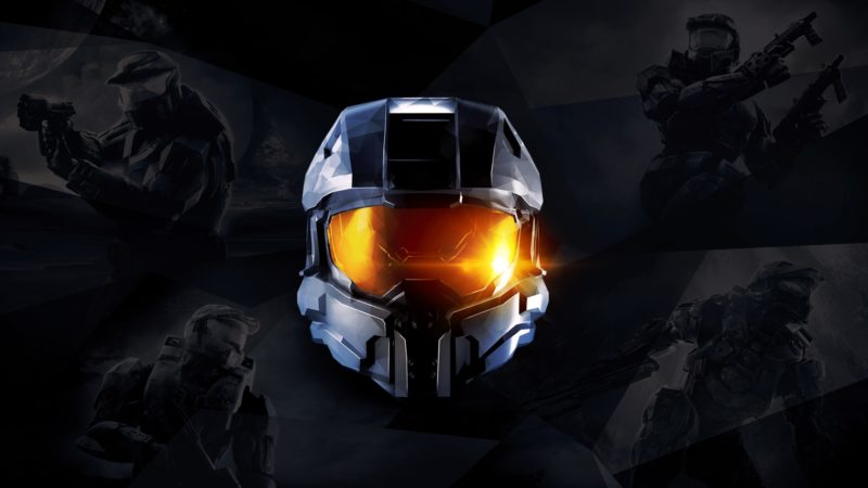 Halo Master Chief Collection Akan Mulai Masa Betanya Bulan Ini! Gamedaim