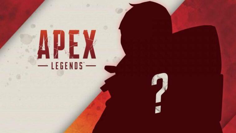 Inilah Bocoran Skill Legend Baru Apex Legends 'Watson'! Gamedaim