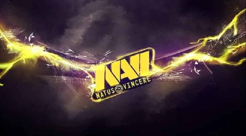 Natus Vincere Resmi Umumkan Divisi Apex Legends Mereka! Gamedaim