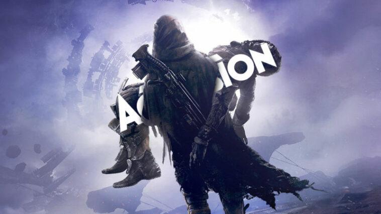 Rumor Destiny 3 Akan Rilis Tahun Depan Di Platform PlayStation 5 Dan Xbox Generasi Terbaru! Gamedaim