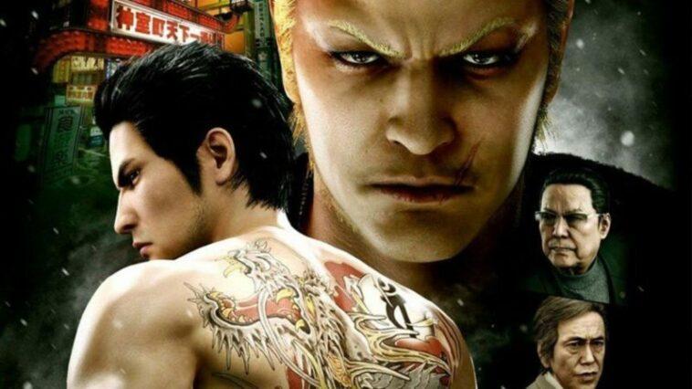 Tanggal Rilis Dan Spesifikasi PC Untuk Memainkan Yakuza Kiwami 2 Telah Diumumkan! Gamedaim