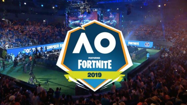 Makin Blunder, Epic Games Dilaporkan Belum Memberikan Hadiah Tournamen Fortnite Sebesar 2,6 Miliar! GD