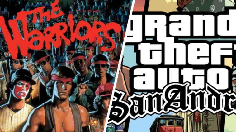 10 Game PS2 Multiplayer Terbaik, Semakin Seru Bermain Game Bersama Teman!