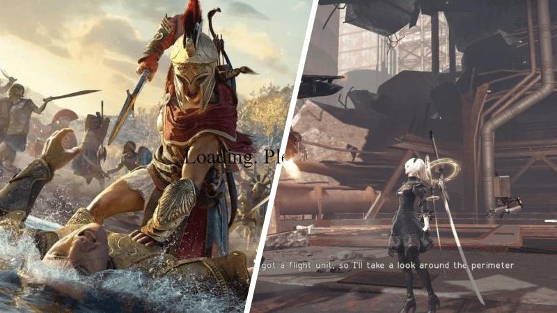 10 Rekomendasi Game RPG PC Terbaik, Bikin Lupa Waktu!