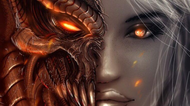 Blizzard Entertainment Kini Tengah Kembangkan Diablo 4! Gd