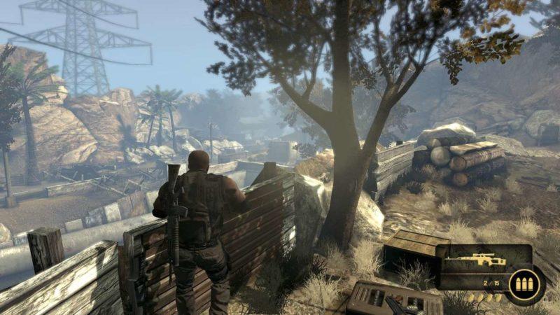Call Of Duty Global Operation Telah Resmi Ditutup Karena Kurang Diminati