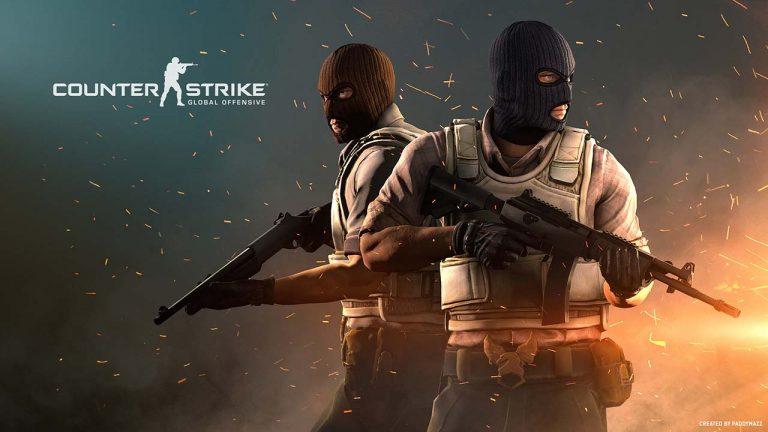 Cheat Counter Strike Condition Zero PC Lengkap Bahasa Indonesia