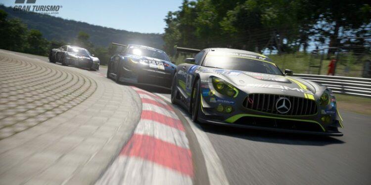 Cheat Gran Turismo 4 PS2 Lengkap Bahasa Indonesia! Gamedaim