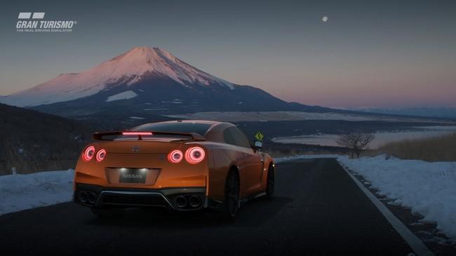 Cheat Gran Turismo 4 PS2 Lengkap Bahasa Indonesia