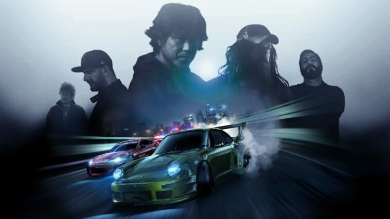 Cheat Need For Speed Most Wanted Black Edition PS2 Lengkap Bahasa Indonesia! Gamedaim