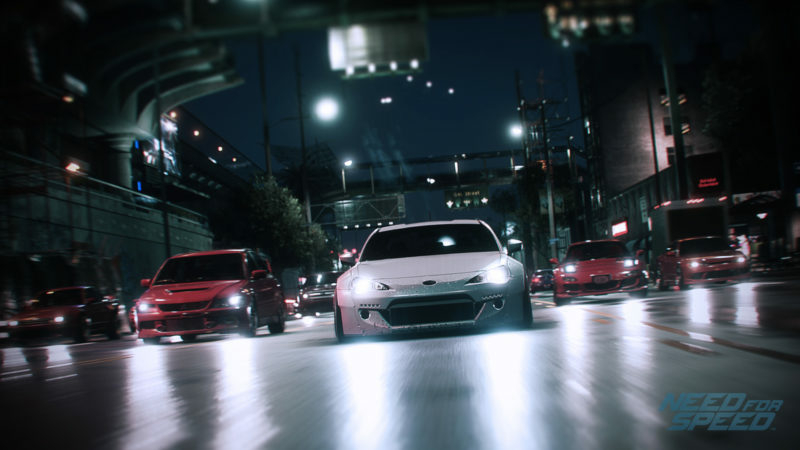Cheat Need For Speed Most Wanted PC Lengkap Bahasa Indonesia! Gamedaim