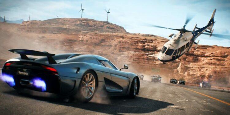 Cheat Need For Speed Underground 2 PC Lengkap Bahasa Indonesia! Gamedaim