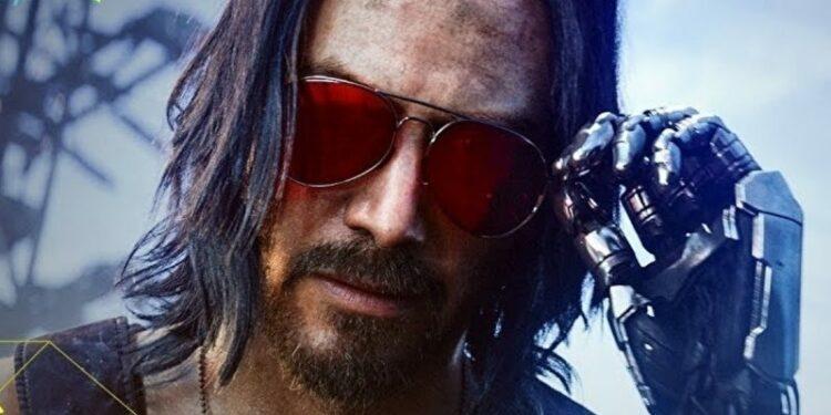 Demo Cyberpunk 2077 Versi PC Akan Diluncurkan Saat PAX West Nanti! Gamedaim