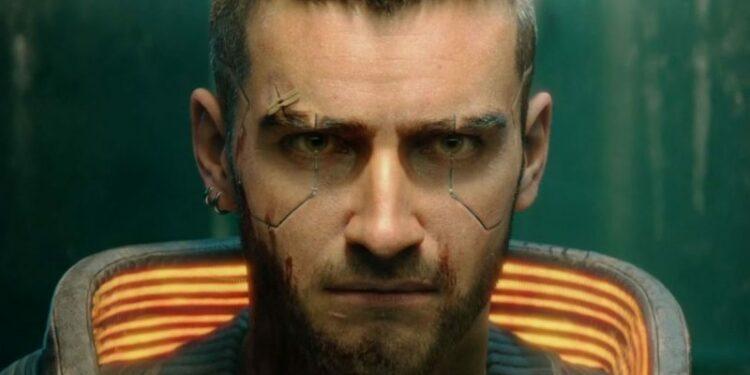 Desainer Quest Cyberpunk 2077 Kami Akan Buat Pemain Menangis! Gamedaim