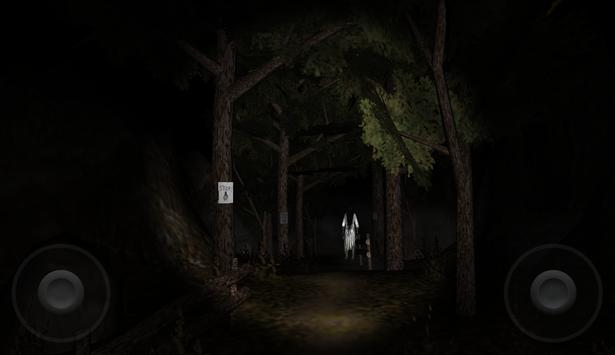 Forest 2 - Game Horror Android
