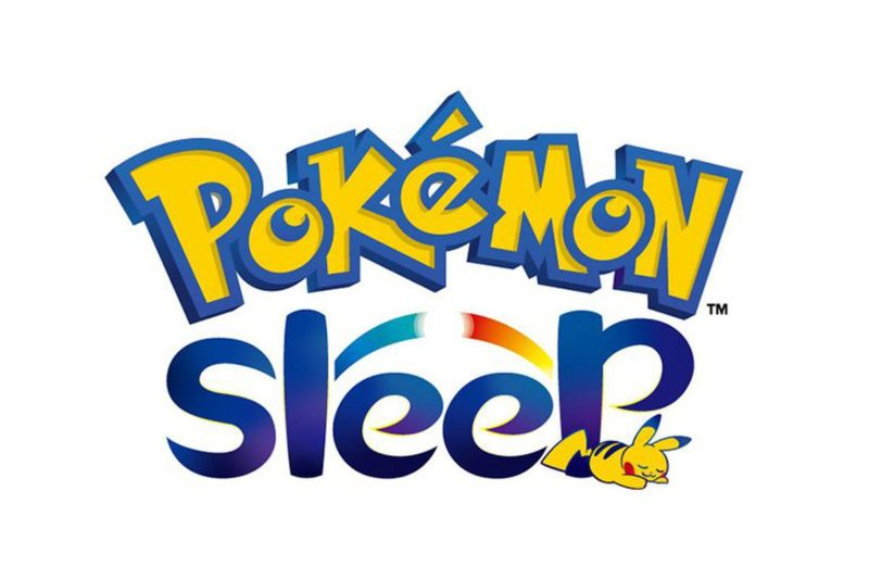 Pokemon Sleep 1 1