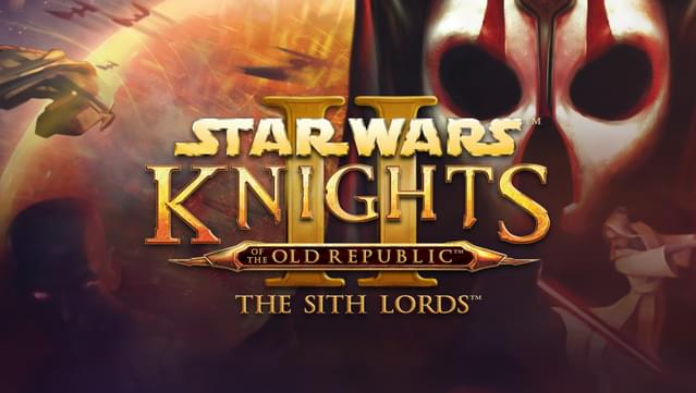 Star Wars: Knights of the Old Republic - Game RPG Android