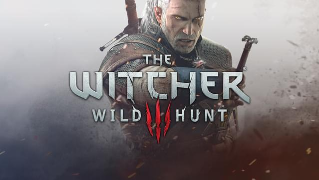 The Witcher 3: Wild Hunt - Game RPG PC