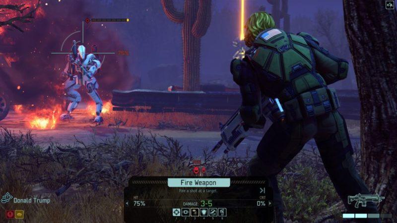 XCOM 2 - Game Strategi PC