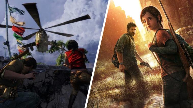 10 Rekomendasi Game PS3 Multiplayer Terbaik Sepanjang Masa!
