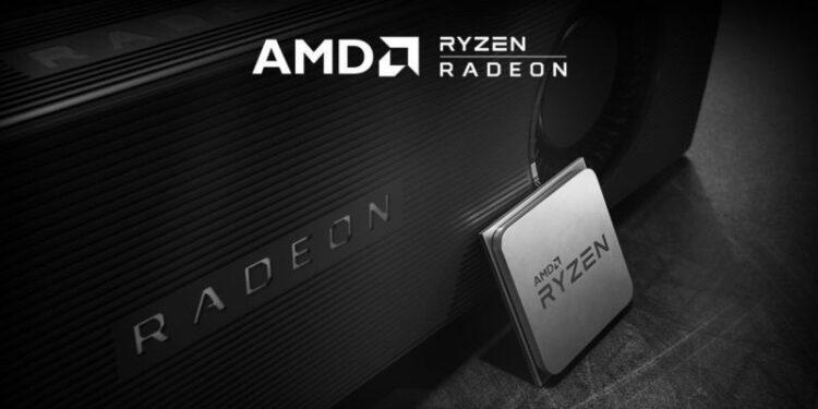 AMD Ryzen 3000 1