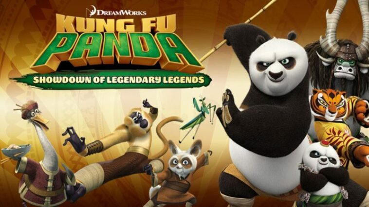 Cheat Kung Fu Panda PS2 Lengkap Bahasa Indonesia! Gamedaim