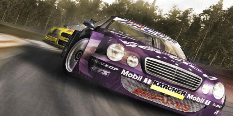 Cheat Rumble Racing PS2 Lengkap Bahasa Indonesia! Gamedaim