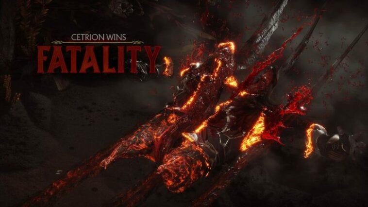 Pertama Kali, Film Mortal Kombat Terbaru Akan Hadirkan FATALITY! Gamedaim