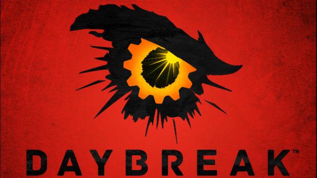 Penyerangan Hacker ke Daybreak Games Diberikan Hukuman Penjara!
