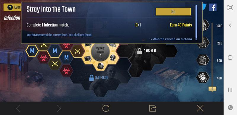 Cara Mendapatkan Title Lone Hero Di PUBG Mobile Dengan Mudah 1 2