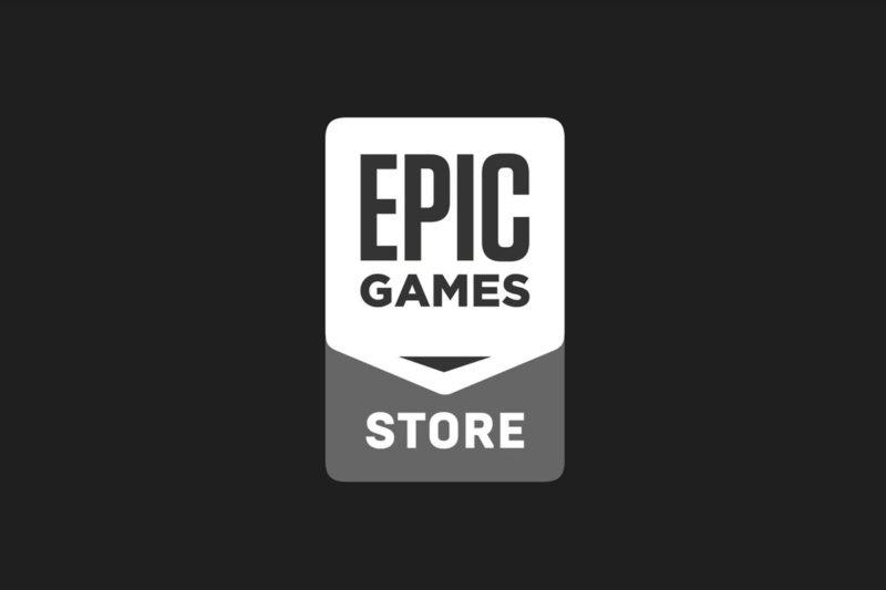 EpicGamesStore 1400x788 115627d82416826e240d42891ede4afe7975ba19.0