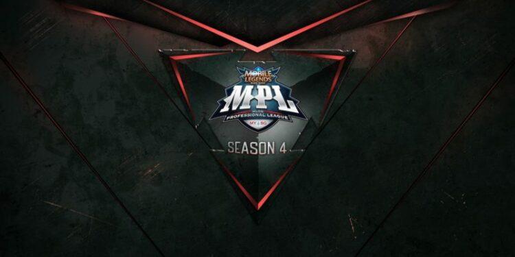 MPL 2