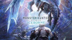 Monster Hunter World Iceborne Versi PC Akan Dirilis Gamedaim