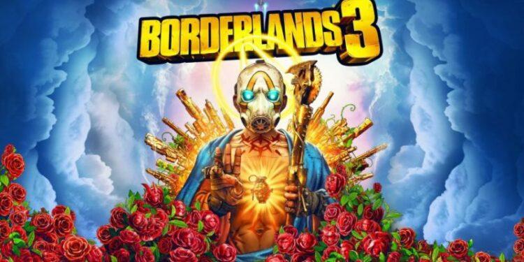 Pengembangan Borderlands 3 Telah Selesai! Gamedaim