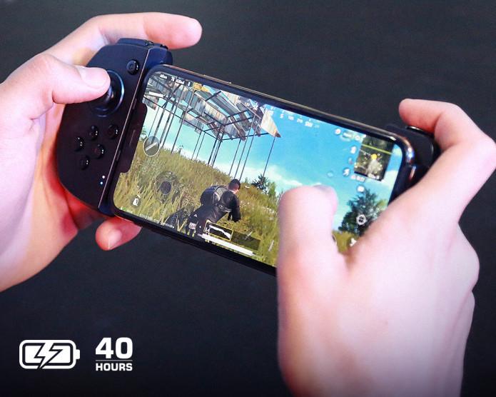 Gamesir G6s Gamedaim 2