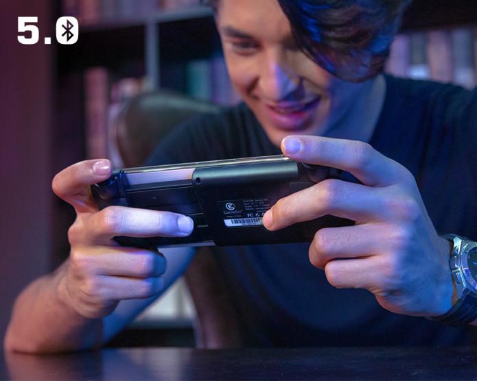 Gamesir G6s Gamedaim 3