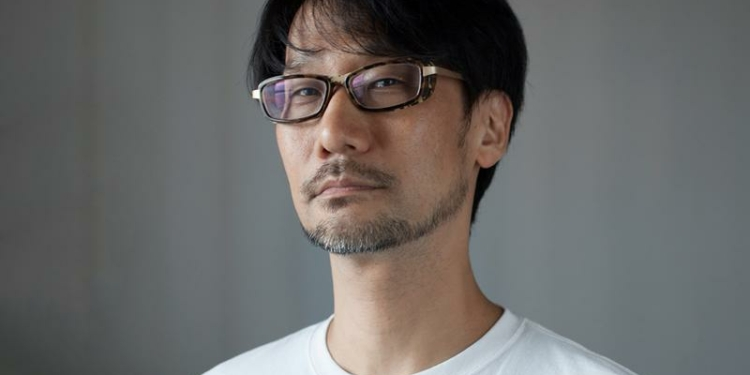 Hideo Kojima Pertimbangkan Untuk Buat Sekuel Lanjutan Dari Death Stranding! Gamedaim