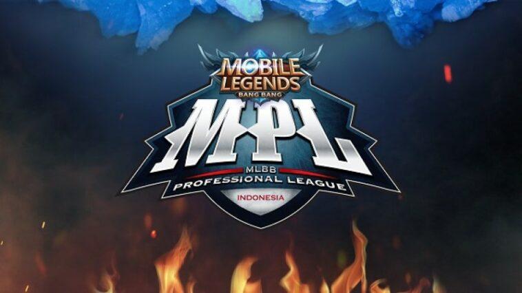 MPL 4