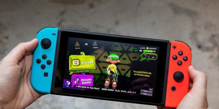 Nintendo Menangkan Gugatan Untuk Blokir Situs Bajakan Game! Gamedaim