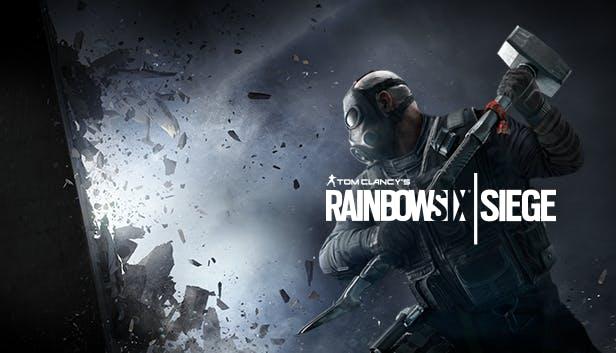Rainbow Six Siege Kini Tembus 50 Juta Pemain Di Seluruh Dunia Gamedaim