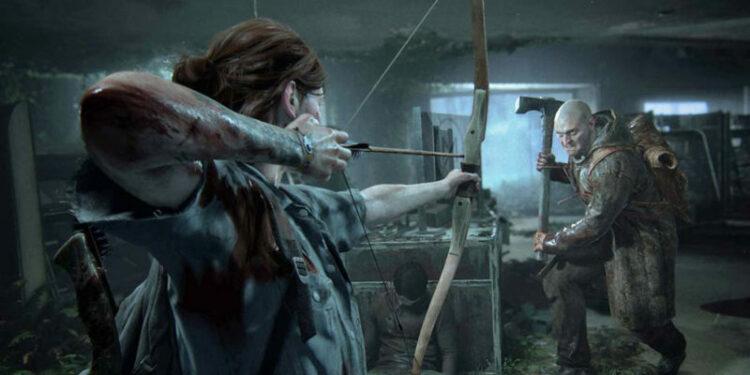 The Last Of Us Part 2 Resmi Tetapkan Tanggal Rilis! Gamedaim